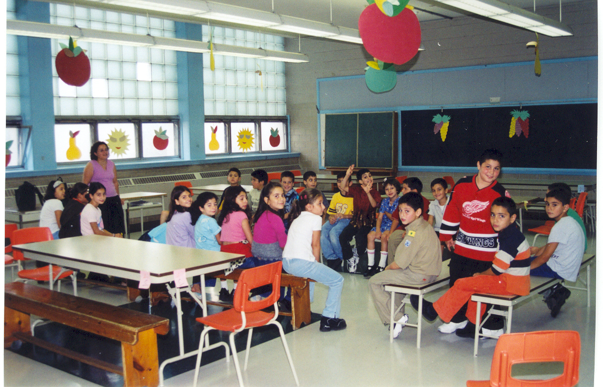 kopenhagen katrinedals škole